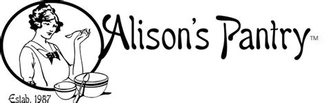 Allisons Pantry by Alison S Pantry Willden Area