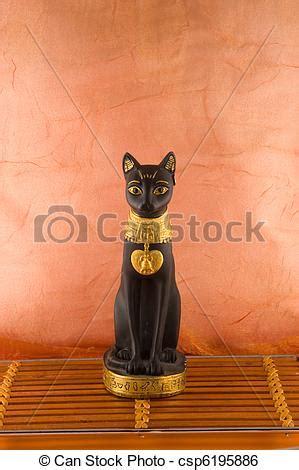 buscar imagenes egipcias stock de imagenes de egipto estatua gato egipto
