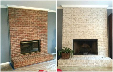 remodel brick fireplace ideas nurani org