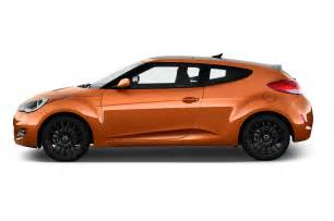 Hyundai Velostet 2016 Hyundai Veloster Reviews And Rating Motor Trend