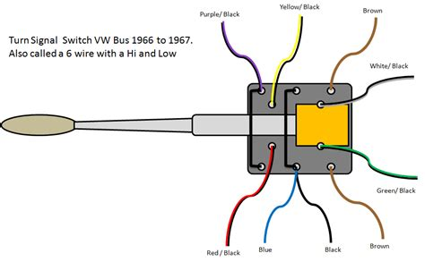 chevrolet volt wiring diagrams chevrolet get free image