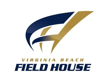 vb field house virginia is for lovers 14k and new distances