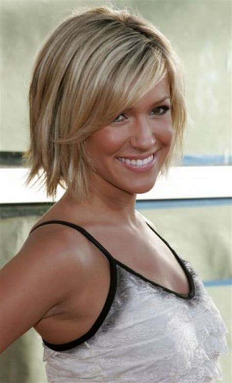haircuts for thick straight hair short haircuts for thick straight hair