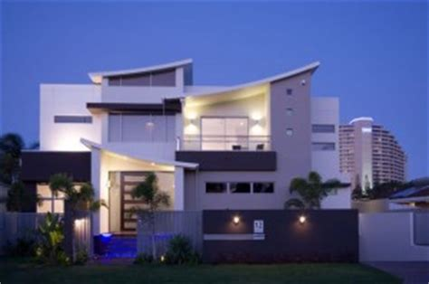 new house construction gold coast builder gold coast residential commercial building