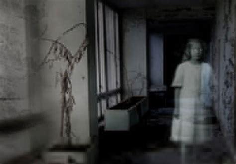 Marilyn Monroe House true terror real ghosts of the asylum 49 haunted house