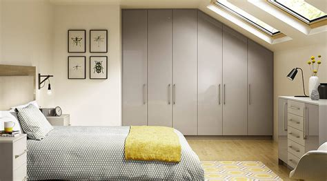 star bedrooms bespoke fitted bedrooms that are made to