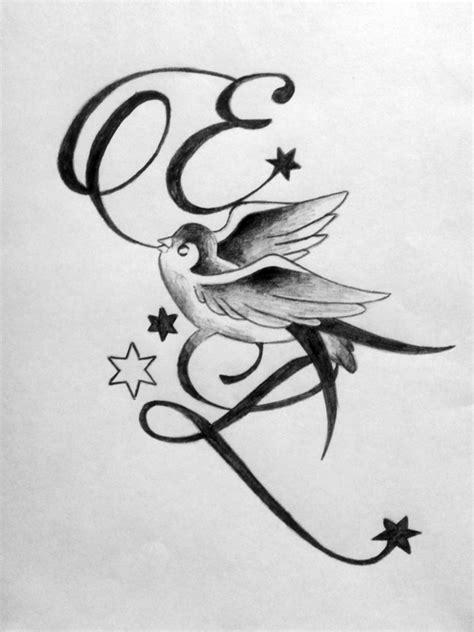 dessins pour tatouage