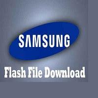 download android flash file (stock rom) repairmymobile.in