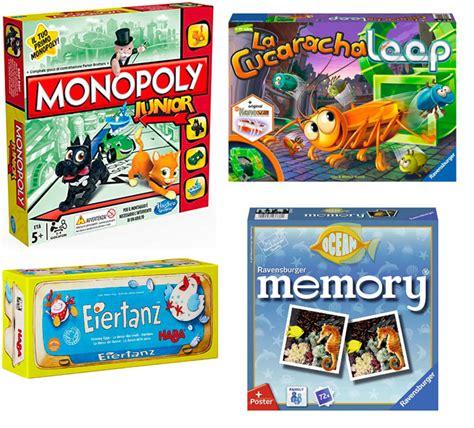 giochi da tavolo per bambini di 5 anni giochi per bimbi di 5 anni giardino regali i migliori