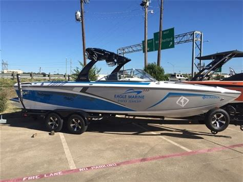 boats for sale near houston page 1 of 2 g3 boats boats for sale near houston tx
