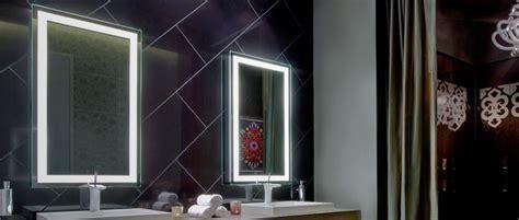 Advantage Plumbing Niles Il by 35 Best Hotels Grand Hotel Du Cap Ferrat Images On