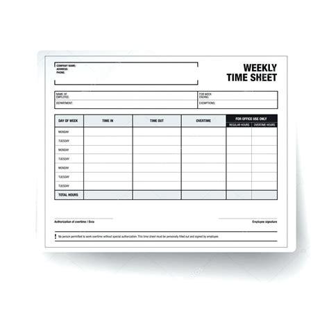 download free excel calendar template excel calendar template 1 1
