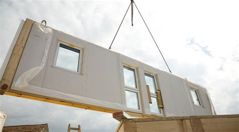 building a prefab home types cost pros cons building a prefab home types cost pros cons