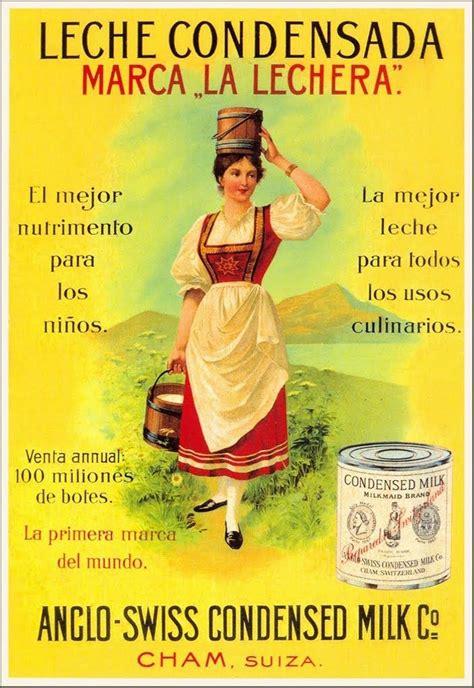 anuncios de macri sobre las asignaciones las 25 mejores ideas sobre anuncios vintage en pinterest y