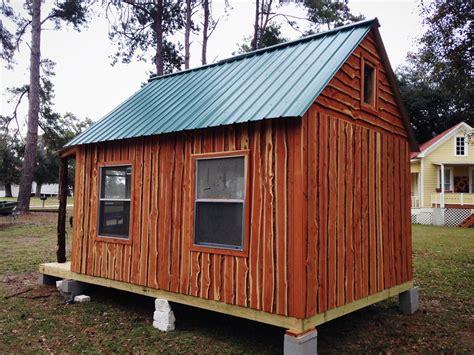 12x16 Cabin With Loft by Cabin Kit Loft 12 X 12 Studio Design Gallery Best