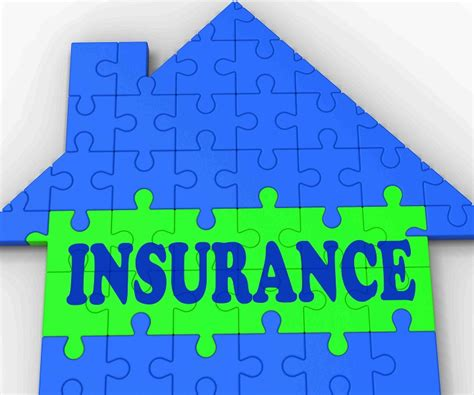 what is title insurance on a house what is title insurance and didn t i buy that at closing