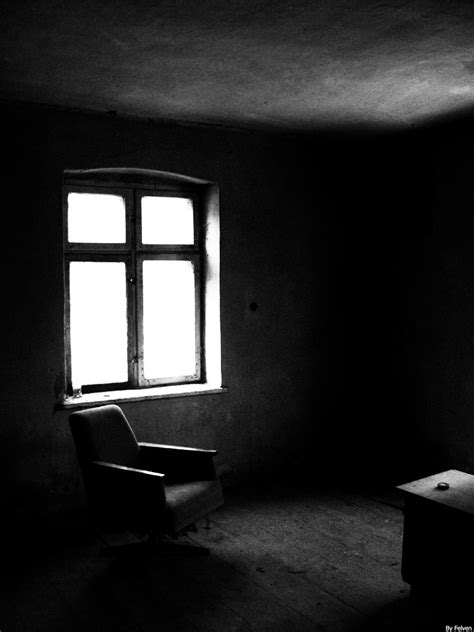 lonely chat room lonely room by felven on deviantart