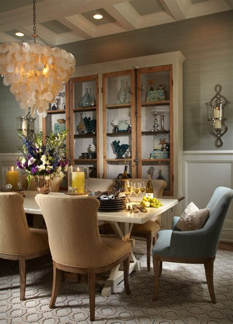 Dining Room Decor Target Lovely Candle Wall Sconces Target Decorating Ideas Gallery