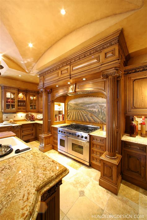 luxury kitchens luxury kitchen designer hungeling design clive