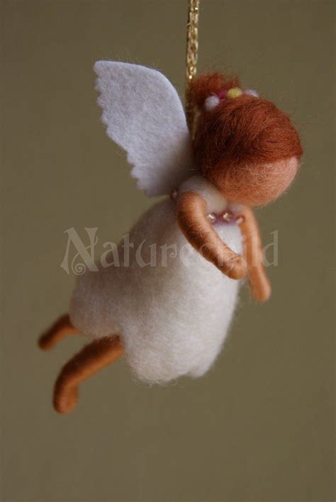 angel ornaments ideas  pinterest christmas