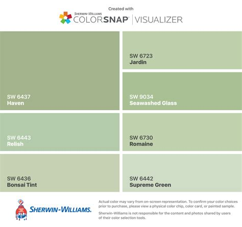 color snap app color snap app doesn t make my decision easier