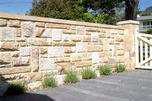 wall blocks for sale sandstone blocks for sale in brisbane melbourne sydney
