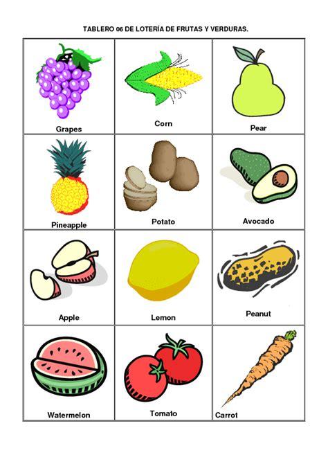 Pasos Para Ense 241 Arle Ingles Al Ni 241 O Colores Alimenticios L