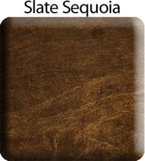 High Resolution Laminate Countertops by Customcraft High Resolution Laminate Countertop Sle At