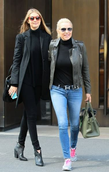 where to buy yolanda foster clothes yolanda foster leather jacket yolanda foster clothes
