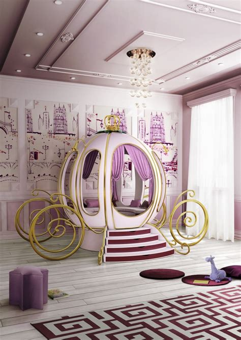 best bedroom designs for girls kids room ideas new kids bedroom designs