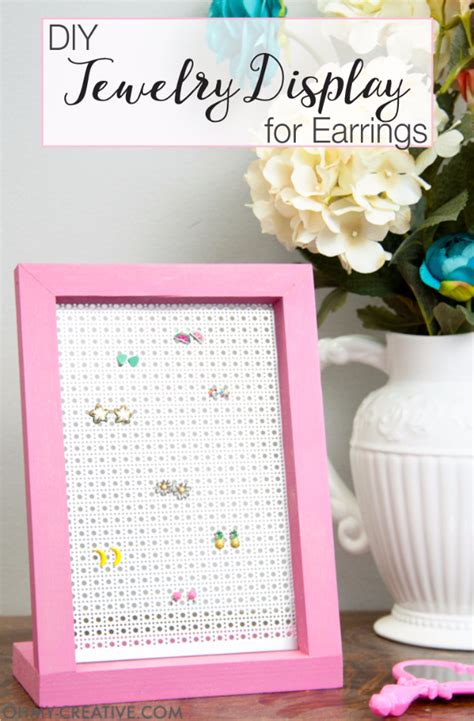 easy and clever diy projects 41 of the easiest diys