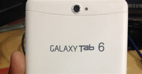Samsung Tab M706 samsung galaxy tab 6 firmware mt6572 4 2 2 2nd version by foysal telecom foysal telecom