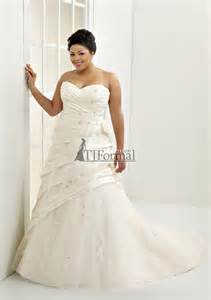 wedding dresses plus size cheap affordable plus size wedding gowns the wedding specialists