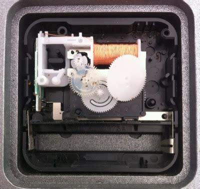 membuat mesin jam dinding kerusakan mesin jam dinding informasi dan tempat
