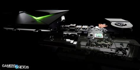 nvidia console price nvidia unveils 199 gaming console at gdc 2015