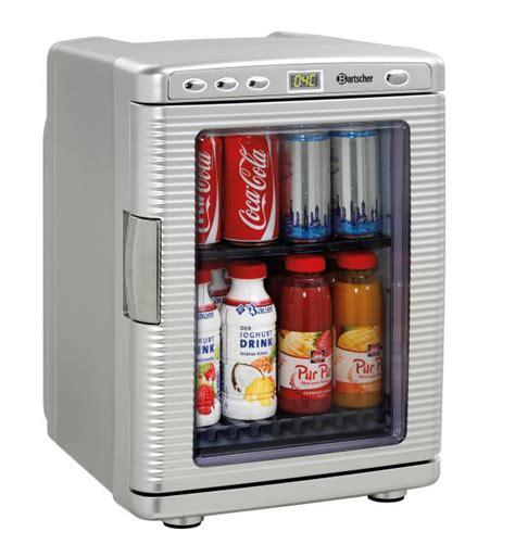 mini frigo chambre achat mini r 233 frig 233 rateur ventil 233 20 l bartscher mini