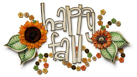 clip on daylight l first day of fall clip art many interesting cliparts