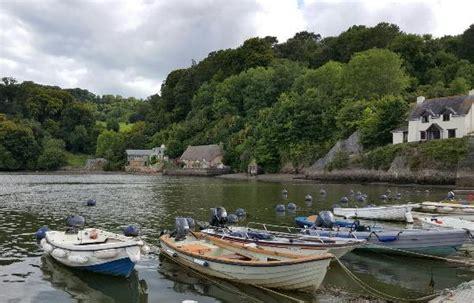 boat club durham tripadvisor monty halls great escapes dartmouth england hours