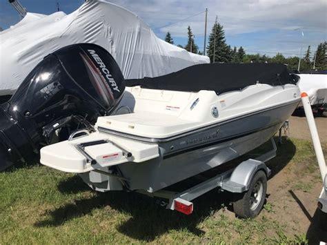 bayliner boats alberta bayliner boats edmonton boat sales shipwreck marine