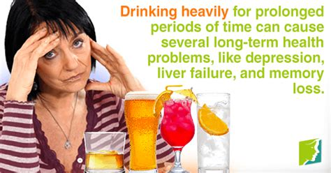 alcoholism and mood swings how does alcohol affect your mood
