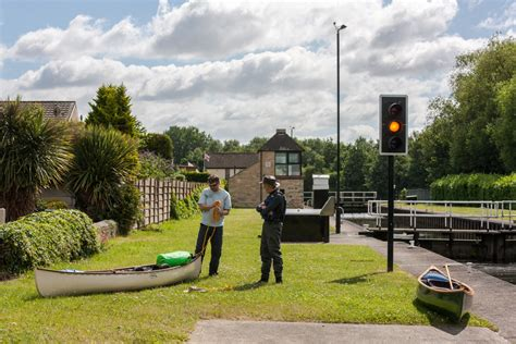 ferry boat lane mexborough mexborough meanders a loop on the kilnhurst cut and the