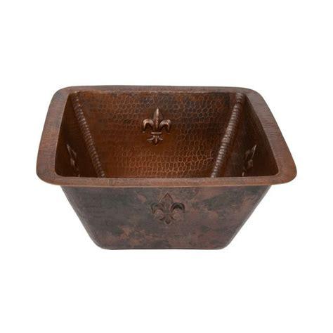 10 inch copper bar sink best 25 bar sink ideas on bar sinks bar
