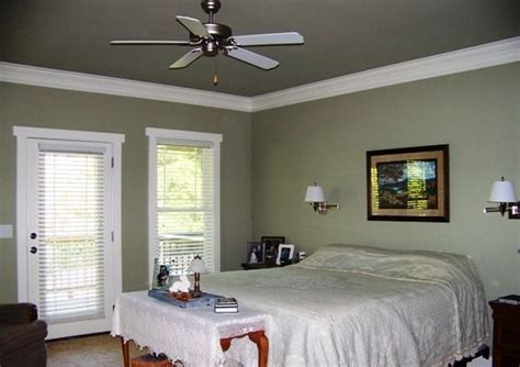 sherwin williams svelte sherwin williams svelt walls for the home