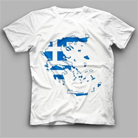 yunanistan cocuk tisoertue cocuk  shirt acbyr