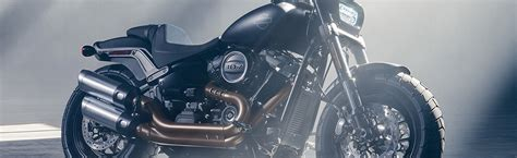 Harley Davidson Macon by Service Department Harley Davidson 174 Of Macon