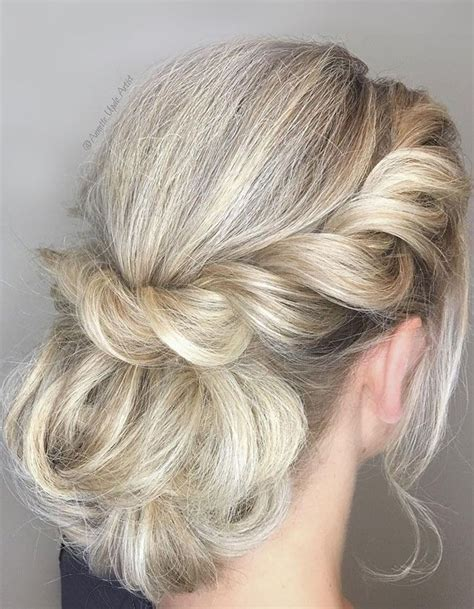 how to do an updo with halo extentions 411 best wedding updo hairstyles images on pinterest