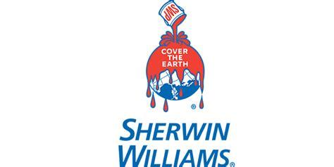 sherman williams sherwin williams introduces high build additive