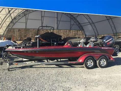 ranger boats for sale in pennsylvania 1980 ranger boats for sale in pennsylvania
