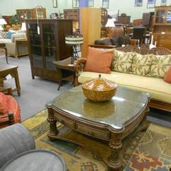 Cornerstone Furniture Timonium by Cornerstone Antiques 2175 Greenspring Dr Lutherville