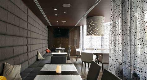 design interior cafe murah gallery of coffee c a f e drozdov partners 10